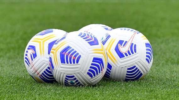 OFFICIAL - Everton sign Gray from Bayer Leverkusen