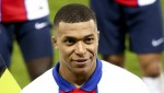 Kylian Mbappe 'will not renew' PSG contract in favour of Real Madrid move