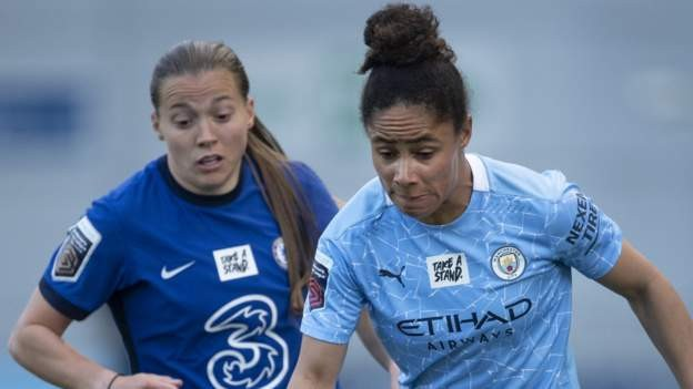 Football Manager to add women's football