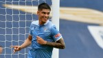 What Joaquin Correa can bring to the Premier League