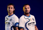 THE NEW SKIN OF AN ICON: INTER 2021/22 AWAY KIT