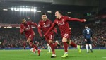 Xherdan Shaqiri was the right player at the wrong time for Liverpool