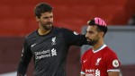 The players Liverpool intend to reward with new contracts