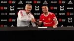 New signings, new pressure for Solskjaer
