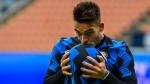 Transfer Talk: Bernando Silva seeks exit if Grealish joins Man City