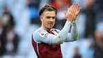 How Jack Grealish will fit in at Manchester City