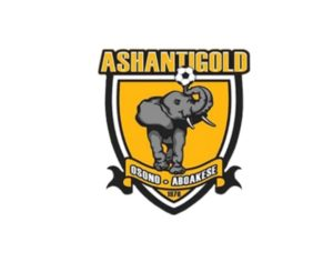We defeated Inter Allies fairly – Ashgold rubbish claims of match-fixing for betting gains