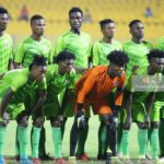 StarTimes deal is a useless one- Bechem United CEO