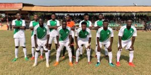 Division One League: Zone One - Match day 30 preview