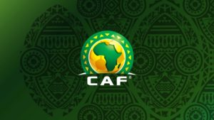 Hearts, Kotoko and Medeama granted licenses for 2021/22 CAF inter-club competitions