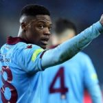 REPORTS: Genoa reach agreement for Ghanaian striker Caleb Ekuban
