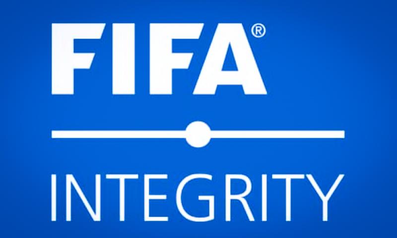 GFA release statement on Ashantigold SC vs Inter Allies FC game