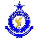 Betting & Match fixing allegation: GFA boos Kurt Okraku, others meet Ghana Police Service CID