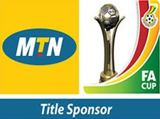 MTN FA Cup: Kotoko to play Deportivo on Tuesday, Hearts battle Young Wise on Wednesday