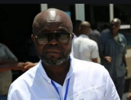 Kurt Okraku angry over betting scandal in GPL; ready to punish perpetrators – Oduro Sarfo