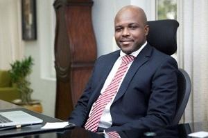 GPL: Appointment of Mariano Barreto, transfer of Kwame Poku cost Kotoko - Kojo Addae-Mensah