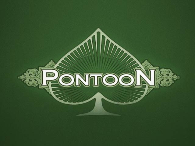 What Is the Difference Between Blackjack and Pontoon?