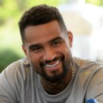 Kevin-Prince Boateng disappointed after Hertha Berlin loss on Bundesliga return