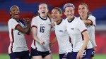 USWNT to rout Canada, reach Olympic final? Not so fast