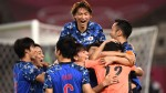 Having seen off the rest, Japan must now beat the best