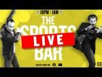 talkSPORT LIVE: The Sports Bar