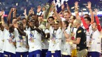 Gold Cup review: U.S. win, Mexico woe and other tournament takeaways