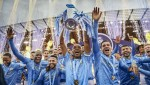 Manchester City announce new docuseries 'Together'