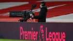 Premier League TV rights deal approved