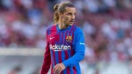 Breaking down Barcelona's issues, position by position, ahead of new season