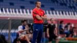 Andonovski: USWNT will do anything to medal