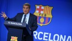 A timeline of Barcelona's financial problems