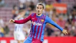 Barcelona need Antoine Griezmann & Philippe Coutinho to agree to wage cuts