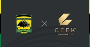 Ceek consider terminating contract with Kotoko over leakage of contract details