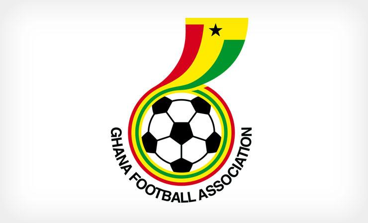 GFA extends Ghana football transfer window deadline