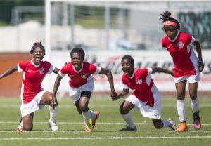 Women's Juvenile League to commence next season