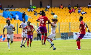 GPL, DOL, WPL allowed to register 40 players for 2021/22 season