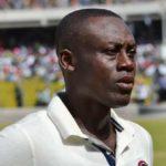 Newly promoted GPL side Bibiani Goldstars set to hire new coach