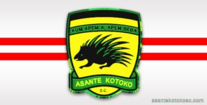 Asante Kotoko to turn down chance to play in Africa next season due to cost involved
