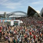 Sydney Sport Overview: A Fan's Guide for Australia