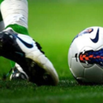 Livescore football results of the Portuguese national team are available to fans for free