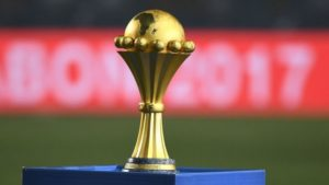 CAF launches Tender process for comprehensive Sub-Saharan media rights package including CAF African Cup of Nations Cameroon 2021
