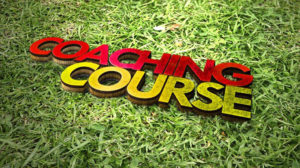 GFA License D coaching course for Greater Accra Region set to start on Monday