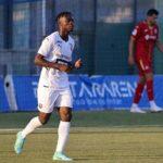 Stade Rennais star Kamaldeen Sulemana expresses delight after win over Nantes