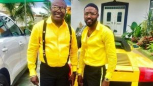 BREAKING NEWS: Club President & CEO of Ashantigold SC charged for match manipulation