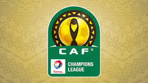 CAF CL: Hearts of Oak to face CL Kamsar at Accra Sports stadium
