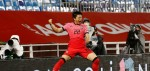 AFC Asian Qualifiers - Road to Qatar: Korea Republic edge Lebanon to get on winning track    Football   News   FIFA World Cup 112022