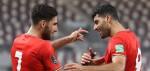 AFC Asian Qualifiers - Road to Qatar: IR Iran impress in victory over Iraq    Football   News   FIFA World Cup 112022