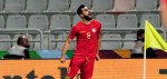 AFC Asian Qualifiers - Road to Qatar: Albaher secures Syria point against UAE    Football   News   FIFA World Cup 112022