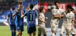 2021 AFC Champions League - Preview: Ulsan Hyundai, Kawasaki Frontale in clash of titans    Football   News   AFC Champions League 2021