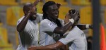 Al Hilal defeat Esteghlal to book 2021 AFC Champions League quarter-final ticket    Football   News   AFC Champions League 2021